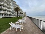 3555 Atlantic Avenue - Photo 24