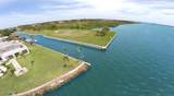 146 Sea Isle Circle - Photo 1