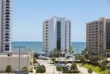 1 Oceans West Boulevard - Photo 24