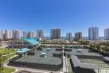 1 Oceans West Boulevard - Photo 34
