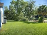 2104 Lime Tree Drive - Photo 39