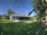 2104 Lime Tree Drive - Photo 42