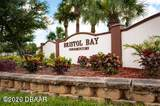 424 Banana Cay Drive - Photo 1