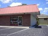 2451 Ridgewood Avenue - Photo 1