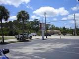 2451 Ridgewood Avenue - Photo 6