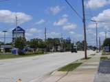 2451 Ridgewood Avenue - Photo 8