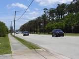 2451 Ridgewood Avenue - Photo 9