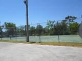 276 Bayridge Court - Photo 41
