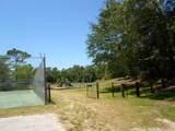 276 Bayridge Court - Photo 42
