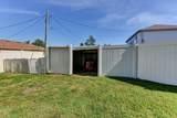 1034 Leeward Drive - Photo 32