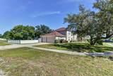 1034 Leeward Drive - Photo 35