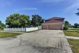 1034 Leeward Drive - Photo 36