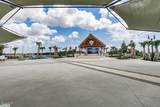 121 Island Breeze Avenue - Photo 60