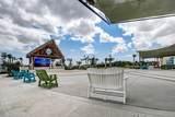 121 Island Breeze Avenue - Photo 61