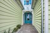 121 Island Breeze Avenue - Photo 7