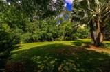 55 Coquina Ridge Way - Photo 5