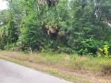 1 Shell Harbor Road - Photo 1