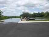 1 Shell Harbor Road - Photo 7