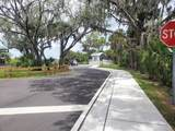 1 Shell Harbor Road - Photo 4