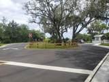 1 Shell Harbor Road - Photo 5