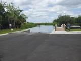 1 Shell Harbor Road - Photo 6