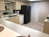 2425 Atlantic Avenue - Photo 6