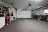 845 Pelican Bay Drive - Photo 42