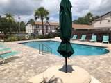 424 Banana Cay Drive - Photo 7