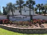 424 Banana Cay Drive - Photo 8