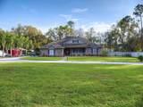 953 Glenwood Road - Photo 1