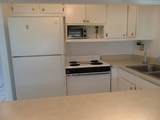 1441 Atlantic Avenue - Photo 5