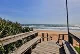 2898 Ocean Shore Boulevard - Photo 11