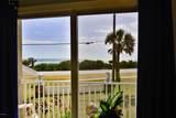 2898 Ocean Shore Boulevard - Photo 15