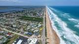2898 Ocean Shore Boulevard - Photo 2