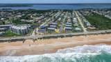 2898 Ocean Shore Boulevard - Photo 20