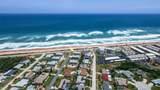 2898 Ocean Shore Boulevard - Photo 23