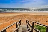 2898 Ocean Shore Boulevard - Photo 3