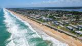 2898 Ocean Shore Boulevard - Photo 6