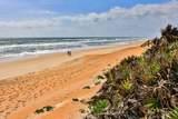 2898 Ocean Shore Boulevard - Photo 7