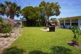 51 Seabreeze Drive - Photo 8