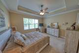238 Coral Reef Way - Photo 15