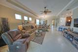 238 Coral Reef Way - Photo 25