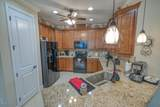 238 Coral Reef Way - Photo 4