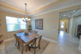 238 Coral Reef Way - Photo 7