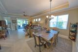 238 Coral Reef Way - Photo 8