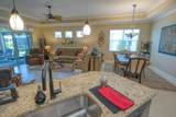 238 Coral Reef Way - Photo 9