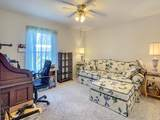 3330 Queen Palm Drive - Photo 15