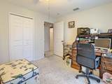 3330 Queen Palm Drive - Photo 16