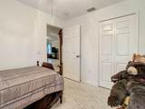 3330 Queen Palm Drive - Photo 19