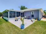 3330 Queen Palm Drive - Photo 25
